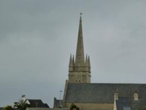 5_Saint-Marcouf
