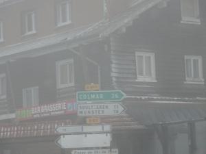 Vosges 310